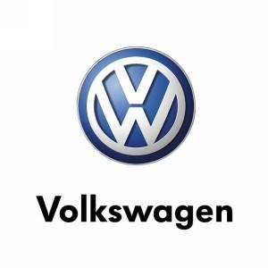 Немного об истории создания марки Volkswagen