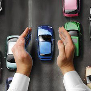 На что обращать внимание при автостраховании