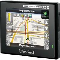 Как выбрать качественный навигатор?
