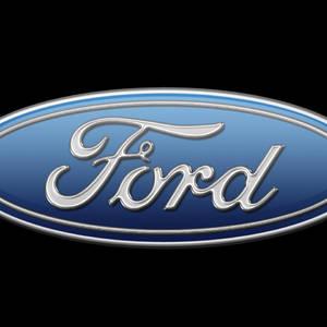 Российские Ford прибудут в Казахстан