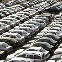 Плюсы покупки автомобилей на аукционе
