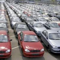 Новинки украинской автопромышленности