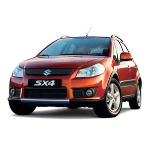 23-06-suzuki-sx-4-200-all-1